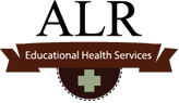 ALR Educational Health Services Inc.